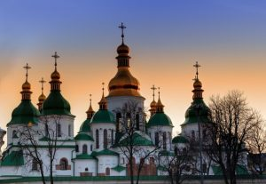 1385995086_saint-sophia-cathedral-in-kiev-1
