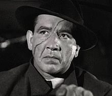 220px-Mike_Mazurki_in_Dick_Tracy_(1945)