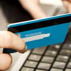 Credit-Cards-671x362