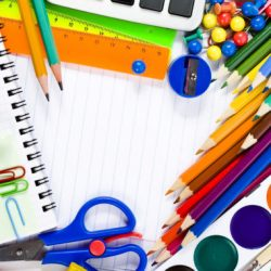bigstock-school-things-back-to-school-22418192-678x381