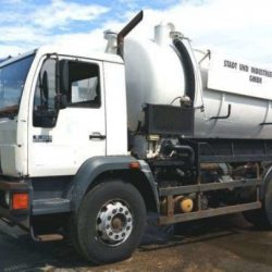 komunalna-tehnika-asenizatorMAN-18-264-sewage-disposal-trucks---1_big--17090907431235908200