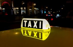 lighted-taxi-signage-1448598