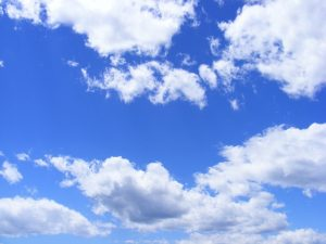 nature-sky-clouds-blue-53594