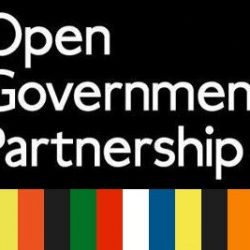 Open-Government-Partnership-OGP